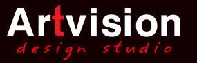 Рекламна агенция за външна и печатна реклама Artvision