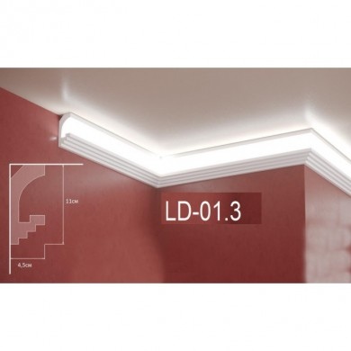 LD-01.3