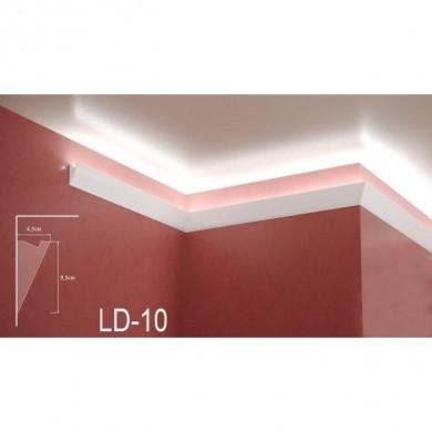 LD-10