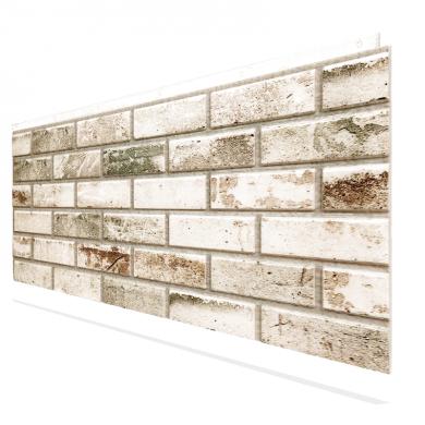 Декоративен панел имитиращ тухла модел Лика Мали
