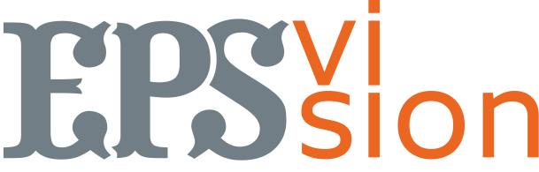 EPS Vsion - декоративни елементи от eкспандиран пенополистирол - EPS